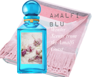 8_Amalfi Blu Winter Scents