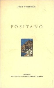 steinbeck book