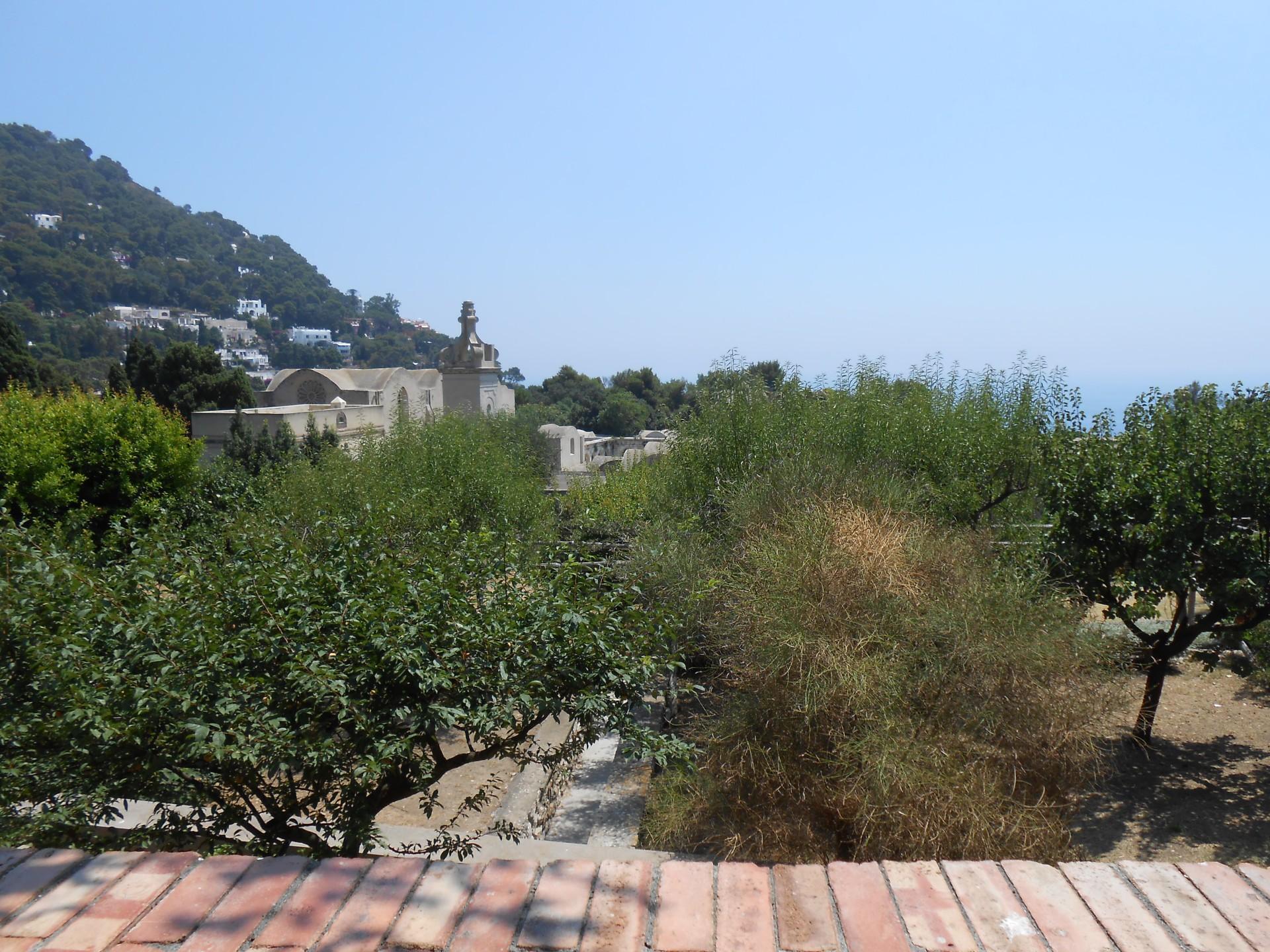 Positano July 2013_Parte 2 681