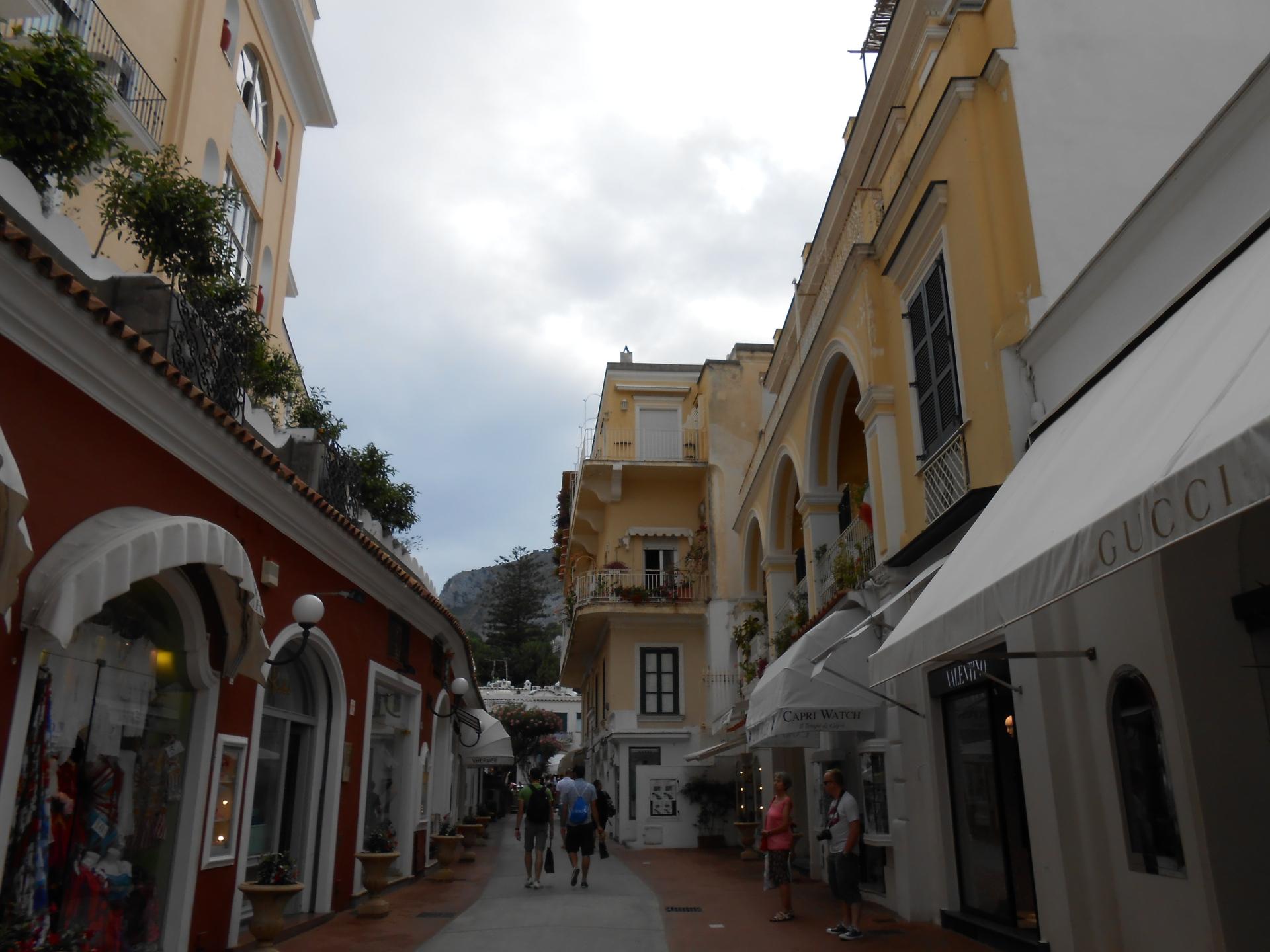 Sorrento estate 2012 parte 2 266