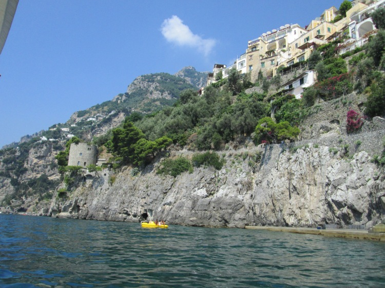 Positano July 2013_Parte 3 144