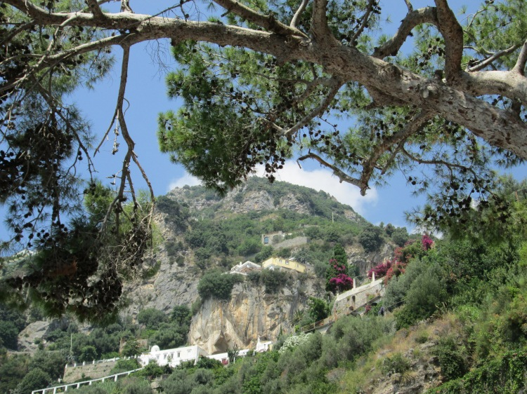 Positano July 2013_Parte 3 218